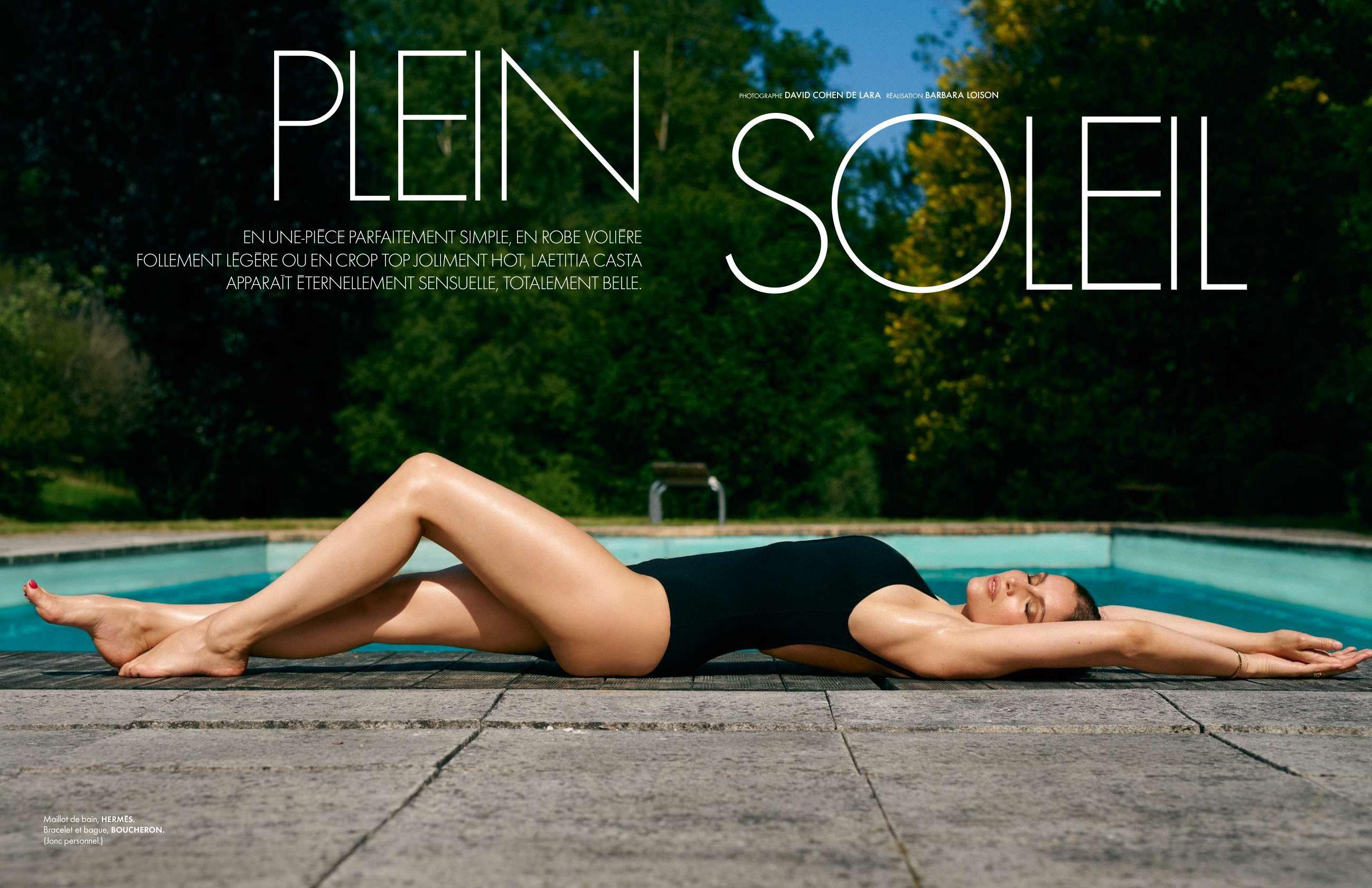 Hacked Richelle Taylor nudes (75 photos), Sexy, Hot, Feet, legs 2020