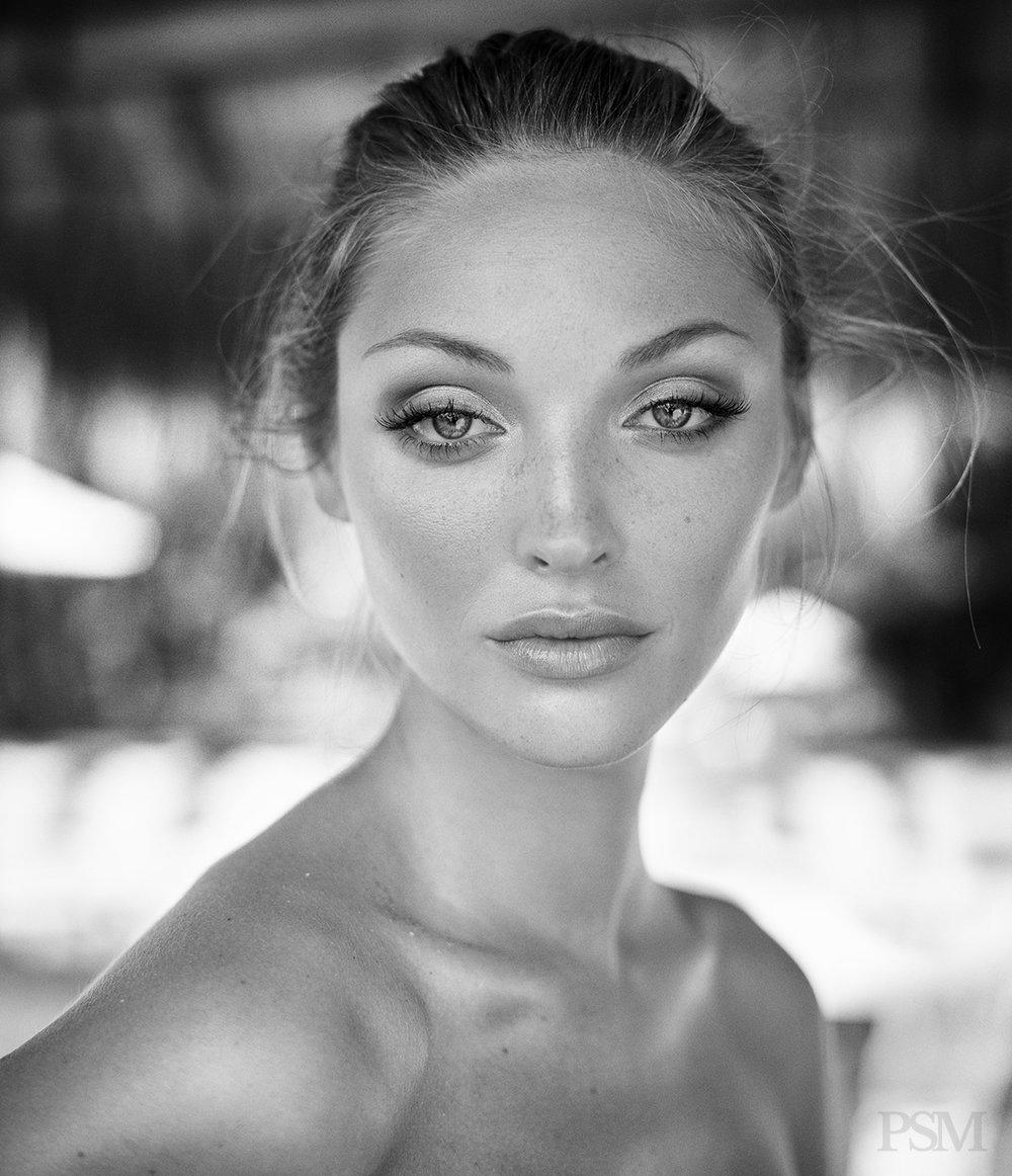 Kristina Sheiter nude (55 gallery), pictures Feet, Twitter, bra 2019