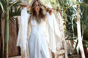 Bridal+Instinct+X+Rue+De+Seine+Love+Spell (4).jpg