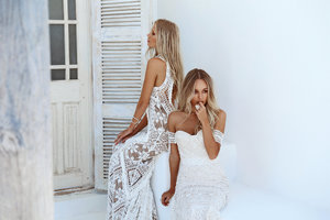 Bridal+Instinct+X+Rue+De+Seine+Love+Spell (8).jpg