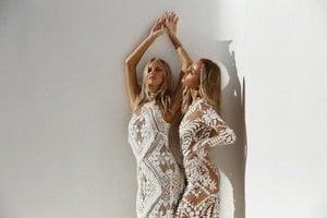BridalInstinct+X+Rue+De+Seine+Love+Spell (1).jpg