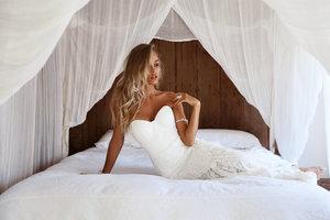 BridalInstinct+X+Rue+De+Seine+Love+Spell (2).jpg