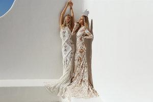 BridalInstinct+X+Rue+De+Seine+Love+Spell.jpg