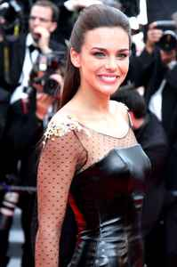 67th-cannes-film-festival-4438-diaporama.jpg