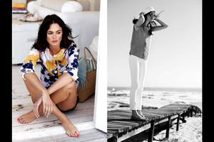 AlyssaPizerManagement-FashionWebsitePortfolio-page-006.thumb.jpg.8d859cf5339e979605a7389970db782e.jpg