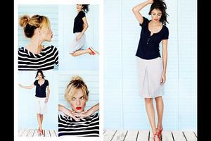 AlyssaPizerManagement-FashionWebsitePortfolio-page-007.thumb.jpg.c59d630c463fec7ebcee2d1eb46ed085.jpg