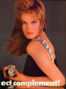 Blanch_Vogue_US_September_1984_02.thumb.jpg.8a6d4ce1c8f5ff6ee4fb93d661bf2ce4.jpg