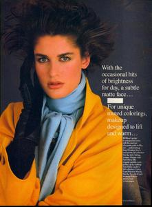 Blanch_Vogue_US_September_1984_03.thumb.jpg.94fdd2caa91e19d4565611037c2026a6.jpg