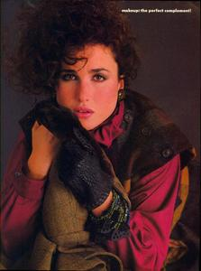 Blanch_Vogue_US_September_1984_04.thumb.jpg.aad0083b95c0b03884fc45bdd8a291b2.jpg