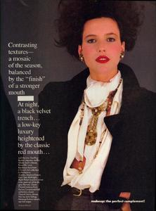 Blanch_Vogue_US_September_1984_06.thumb.jpg.6d3cfda0d15c413eade09061a8a71b19.jpg