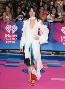 Camila-Cabello--2017-iHeartRadio-MuchMusic-Video-Awards--16.jpg