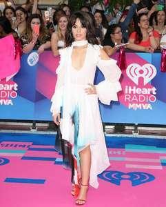 Camila-Cabello--2017-iHeartRadio-MuchMusic-Video-Awards--18.jpg