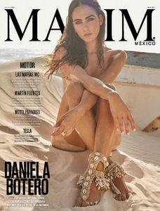 Daniela_Botero-Maxim_Mexico_June2017-01.thumb.jpg.bb5970a1a1edac5a6b6836bc33d582ae.jpg