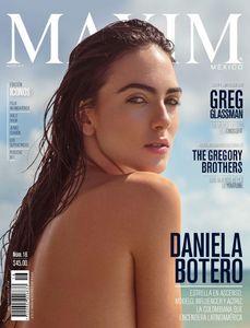 Daniela_Botero-Maxim_Mexico_March2016-01.thumb.jpg.8aa78dd74d85d92e0d0fdc063e372cef.jpg