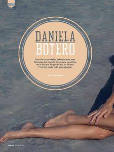 Daniela_Botero-SoHo_Mexico-01.thumb.jpg.41a779faed0c64f9fc37c5ffdc09429d.jpg