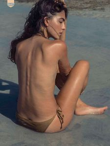 Daniela_Botero-SoHo_Mexico-03.thumb.jpg.bd138b8d184166a563ac6b9ce81fd8dd.jpg