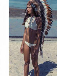 Daniela_Botero-SoHo_Mexico-04.thumb.jpg.92036ed827cc6d39fa1d0db2b187ae98.jpg