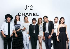EVENTS_CHANEL_J12_JUNE17_LIU19.jpg