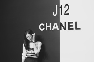 EVENTS_CHANEL_J12_JUNE17_LIU7.jpg