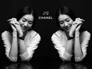 EVENTS_PROMO_CHANEL_J12_LIU11.jpg