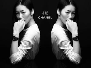 EVENTS_PROMO_CHANEL_J12_LIU4.jpg