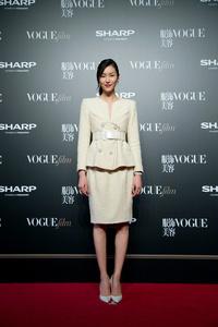 EVENTS_VC_FILM_SHANGHAI_JUNE17_LIU2.jpg