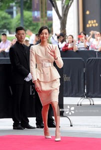 EVENTS_VC_FILM_SHANGHAI_JUNE17_LIU6.jpg