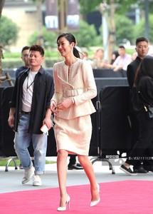 EVENTS_VC_FILM_SHANGHAI_JUNE17_LIU7.jpg