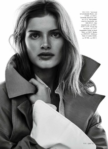 Elle_Germany_April_2017_FreeMags.cc__dragged__2-page1.jpg