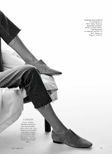 Elle_Germany_April_2017_FreeMags.cc__dragged__2-page4.jpg