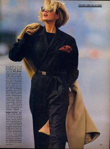 Feurer_Vogue_US_September_1984_10.thumb.jpg.86ae5b4486a4fbdf3354a8e012a7bce7.jpg