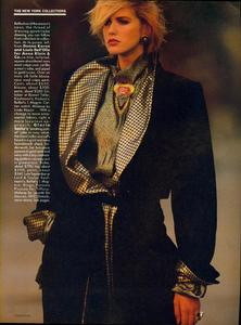 Feurer_Vogue_US_September_1984_14.thumb.jpg.d4eb56e8f6e6678043feee154729d5a4.jpg