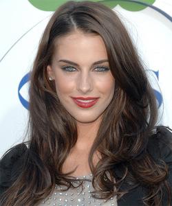Jessica-Lowndes.thumb.jpg.6ed0791b438978ed1a4742aa3f798bf4.jpg