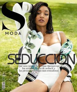 Jourdan-Dunn-by-David-Roemer-for-S-Moda-July-2017-Cover.jpg