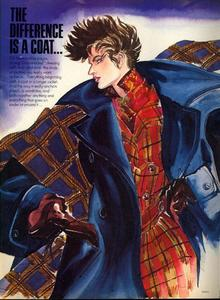 Lopez_Baker_Vogue_US_September_1984_01.thumb.jpg.26f95c9cbf166eb283dbc5f9a2c08ac9.jpg