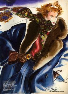 Lopez_Baker_Vogue_US_September_1984_02.thumb.jpg.1884ffa65cf11e0fc61e1d9924a43397.jpg