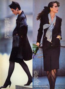 Lopez_Baker_Vogue_US_September_1984_03.thumb.jpg.7f2b082b96e91e51a3b771e84efa9a7b.jpg