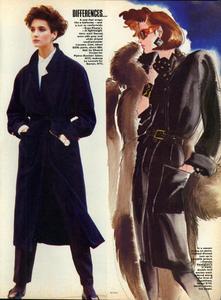 Lopez_Baker_Vogue_US_September_1984_04.thumb.jpg.1c5bde2e110a4cada1d3cbdab9fb9744.jpg