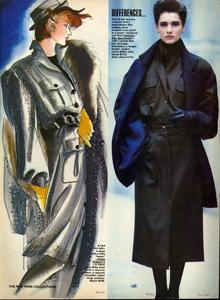 Lopez_Baker_Vogue_US_September_1984_07.thumb.jpg.9f9b8bbfc09e209643313f3afb9e36de.jpg