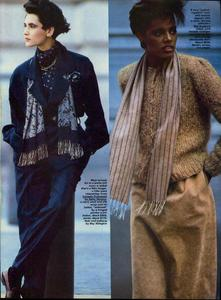 Lopez_Baker_Vogue_US_September_1984_08.thumb.jpg.df113b0d1a347e9e3720ea734772cedd.jpg