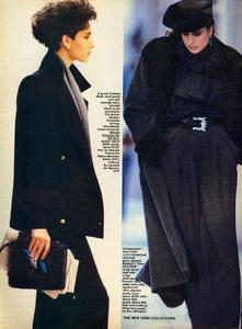 Lopez_Baker_Vogue_US_September_1984_09.thumb.jpg.242822e8840bcc838bf9effded918af8.jpg