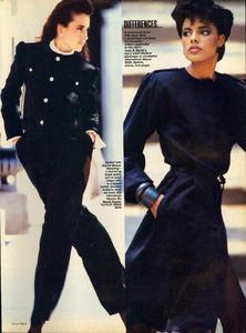 Lopez_Baker_Vogue_US_September_1984_10.thumb.jpg.aac5b8a5f929fd577a2e0a5e468562be.jpg