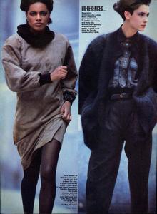 Lopez_Baker_Vogue_US_September_1984_11.thumb.jpg.2cbf50e10e89085a233d47c6d2ed805d.jpg