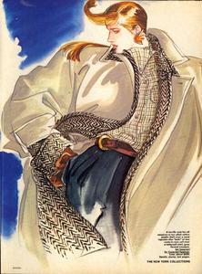 Lopez_Baker_Vogue_US_September_1984_12.thumb.jpg.626068401909ea66b3b19d3f86a4a170.jpg