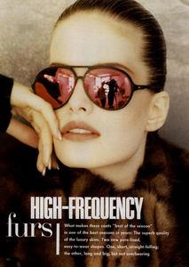 Metzner_Vogue_US_November_1987_01.thumb.jpg.4bee2478f75dfd0d979718456fbce411.jpg