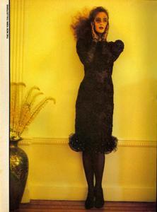 Metzner_Vogue_US_September_1984_01.thumb.jpg.a1915612faed3d8ccfbe4310b7983a8e.jpg