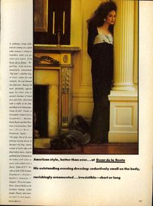 Metzner_Vogue_US_September_1984_02.thumb.jpg.25eb5b2ba332f53d1e67479c7852582c.jpg