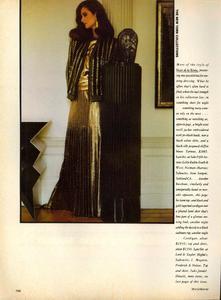 Metzner_Vogue_US_September_1984_03.thumb.jpg.e97c69ec9230978f8f955238cc3057d3.jpg