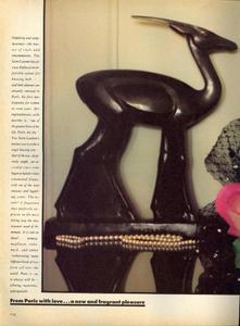 Metzner_Vogue_US_September_1984_05.thumb.jpg.d6f89a14b21c1b083f021442720489a4.jpg