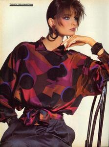 Penn_Vogue_US_September_1984_01.thumb.jpg.386fd25f934ec2bf2a9ad540d50ede85.jpg